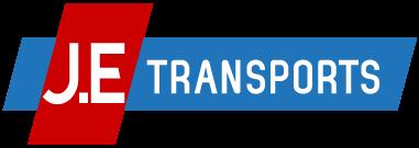 J.E transports